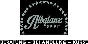 Albglanz SPIRIT