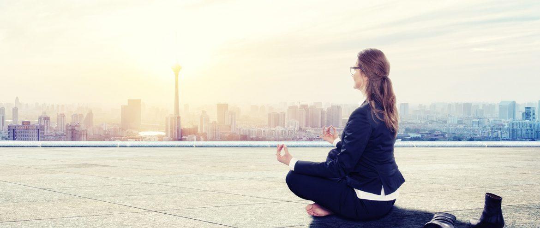 Firmen – Seminare, Klausuren, Mitarbeiterwellness